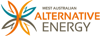 West Australian Alternative Energy